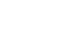 SRMO Logo White